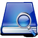 Organisation du Porte-Folio